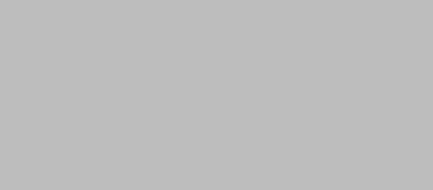 Middle Banner color#bdbdbd.jpg