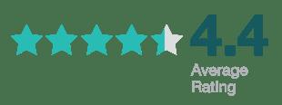 CareAngel_WebsiteGraphics_CaregiversFamily-rating.png