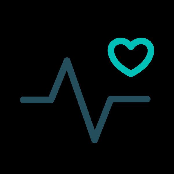 CareAngel_WebsiteGraphics_HealthPlan-Programs-chronic.png