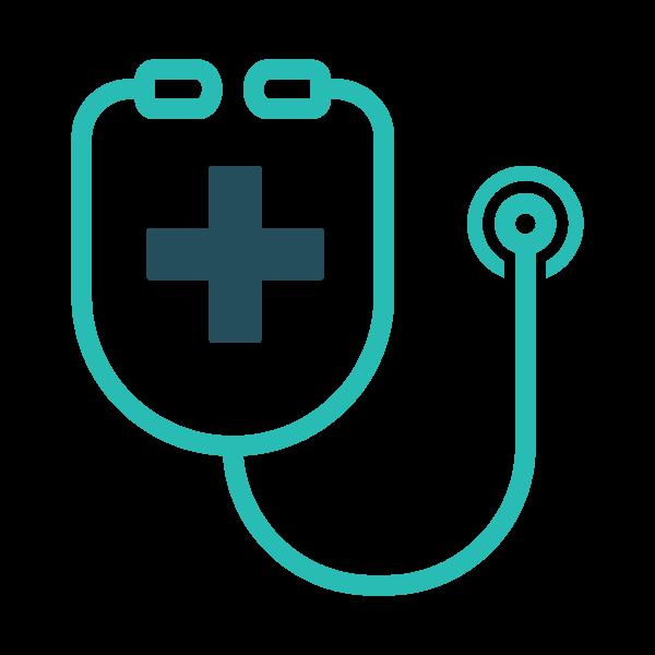 CareAngel_WebsiteGraphics_HealthPlan-Programs-pophealth.png