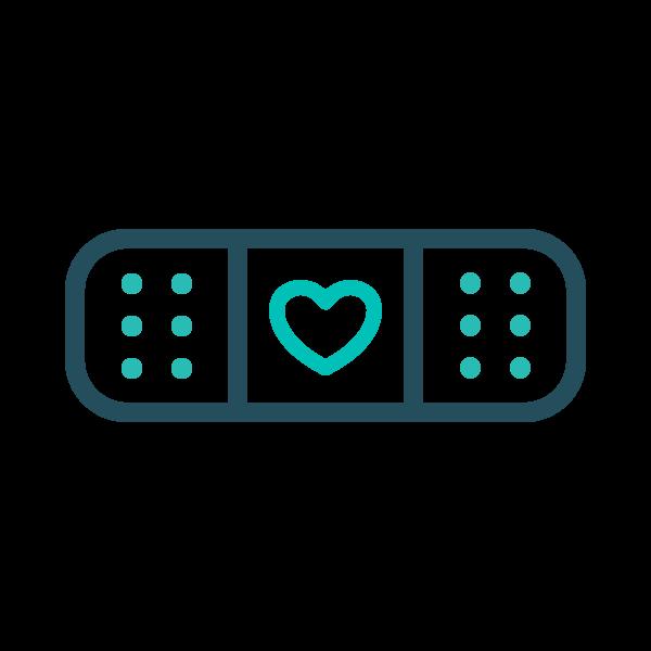 CareAngel_WebsiteGraphics_HealthPlan-Programs-preventative.png