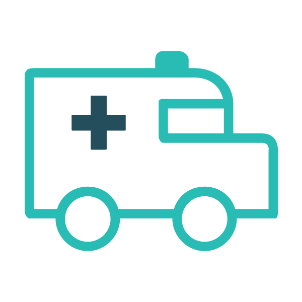 CareAngel_WebsiteGraphics_HealthPlan-Programs-readmission.png