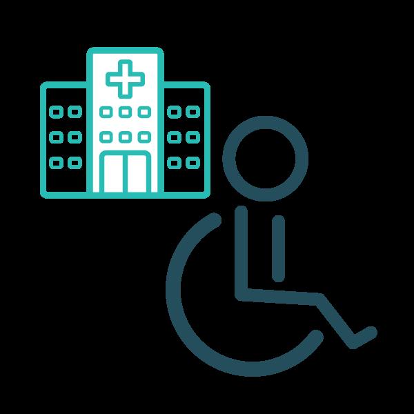 CareAngel_WebsiteGraphics_HealthPlan-Programs_v2-discharge-2.png