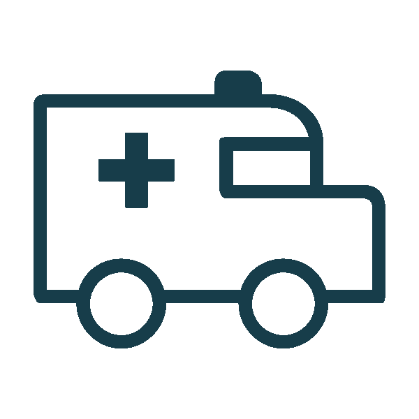 CareAngel_WebsiteGraphics_Home_Nov12-ambulance-2.png