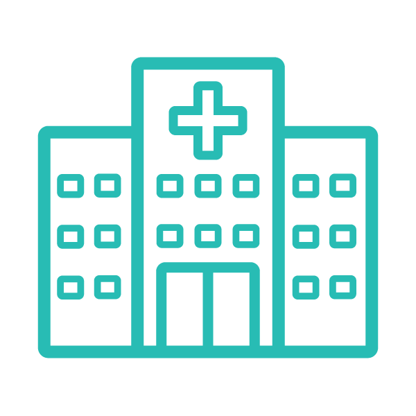 CareAngel_WebsiteGraphics_Home_Nov12-hospital.png
