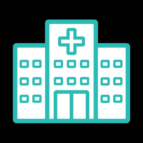 CareAngel_WebsiteGraphics_Home_Nov12-hospital.png