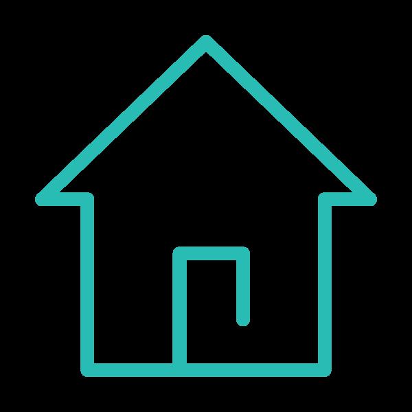 CareAngel_WebsiteGraphics_Home_Nov12-house.png