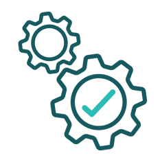 CareAngel_WebsiteGraphics_Innovation-automation.png