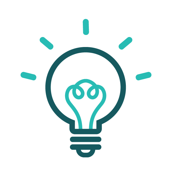CareAngel_WebsiteGraphics_Innovation-lightbulb.png