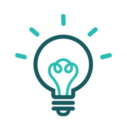 CareAngel_WebsiteGraphics_Innovation-lightbulb.png