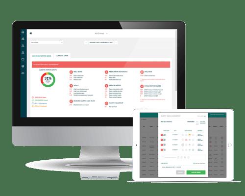 CareAngel_WebsiteGraphics_Innovation-screens-3.png