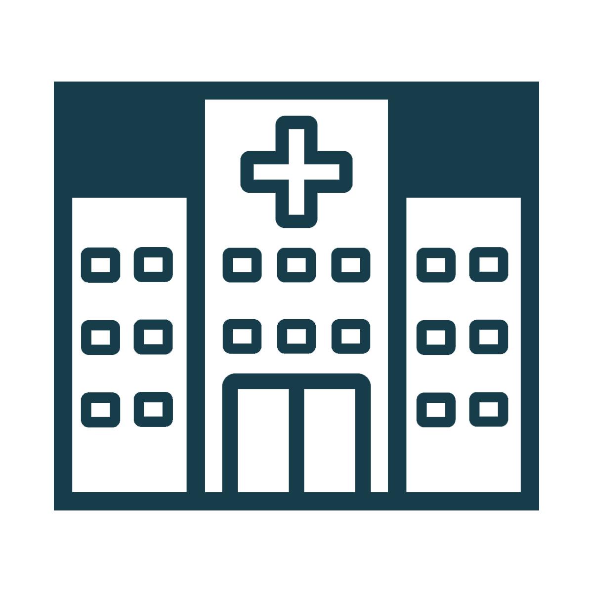 CareAngel_WebsiteGraphics_Provider_v2-hospital-1.png