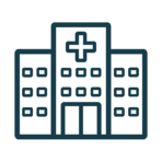 CareAngel_WebsiteGraphics_Provider_v2-hospital-1.png