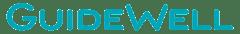 Logo_Guidewell