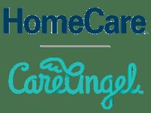 careangelxhomecare
