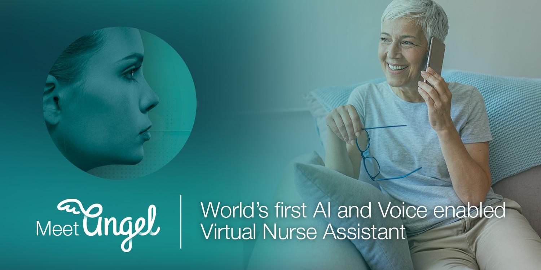 CareAngel-MedCityNews_blog-1500x750